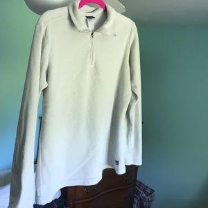 Patagonia Light Fleece Pullover